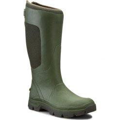 Kalosze TRETORN - Tornevik Neo 47 319860 Green. Zielone kalosze męskie Tretorn, z kauczuku. W wyprzedaży za 469,00 zł.