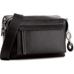 Torebka MARELLA - Karub 68760775 001. Czarne torebki klasyczne damskie Marella. W wyprzedaży za 369,00 zł.