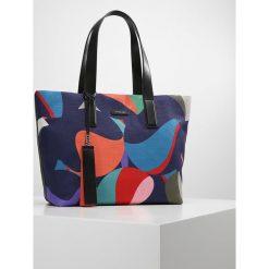 PS by Paul Smith MARBLE Torba na zakupy multicolor. Szare shopper bag damskie PS by Paul Smith. W wyprzedaży za 959,40 zł.