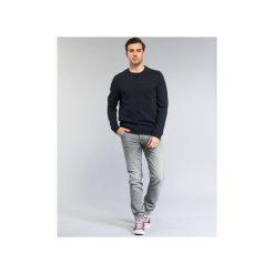 Jeansy slim fit Pepe jeans  SPIKE. Niebieskie jeansy męskie relaxed fit marki Pepe Jeans. Za 307,30 zł.