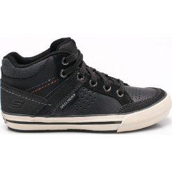 Buty dziecięce: Skechers – Buty dziecięce