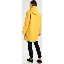 Parki damskie: Ilse Jacobsen RAIN Parka yellow