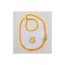 Śliniaki: Easy Baby Śliniaczek na rzep Pastello