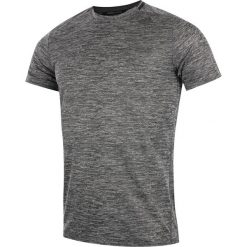 T-shirty męskie: koszulka do biegania męska ADIDAS SUPERNOVA SHORTSLEEVE / AA2350 – koszulka do biegania męska ADIDAS SUPERNOVA SHORTSLEEVE