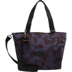 Kipling NEW SHOPPER MEDIUM Torba na zakupy night. Czarne torebki klasyczne damskie Kipling. Za 299,00 zł.