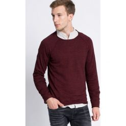Swetry męskie: Produkt by Jack & Jones – Sweter