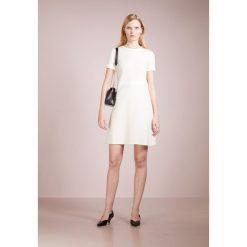 MAX&Co. CORSARO Sukienka letnia white. Czerwone sukienki letnie marki MAX&Co., m, z elastanu. W wyprzedaży za 398,30 zł.