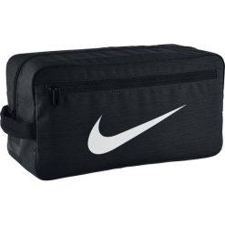 Torby podróżne: Nike Torba sportowa Brasilia Training czarna (BA5339-010)