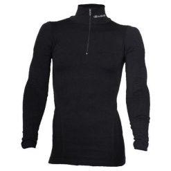Viking Koszulka męska Nico czarna r. S/M (5002266). Czarne koszulki sportowe męskie marki Viking, m. Za 77,80 zł.