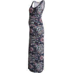 Długie sukienki: Noppies Długa sukienka multicolor