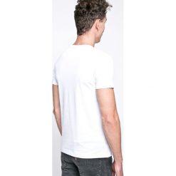 T-shirty męskie z nadrukiem: Calvin Klein Jeans - T-shirt