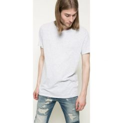 T-shirty męskie: Sublevel – T-shirt