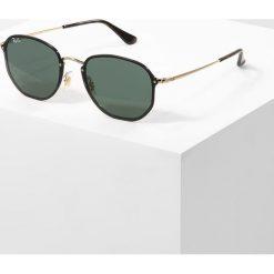 RayBan Okulary przeciwsłoneczne arista. Czarne okulary przeciwsłoneczne damskie lenonki Ray-Ban. Za 659,00 zł.