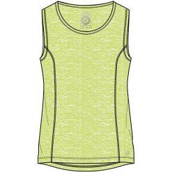 KILLTEC Koszulka damska Tarima zielona r. 38 (31490). T-shirty damskie KILLTEC. Za 59,98 zł.