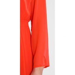 Długie sukienki: talkabout Długa sukienka kiss me