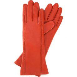 Rękawiczki damskie: 39-6-227-6 Rękawiczki damskie