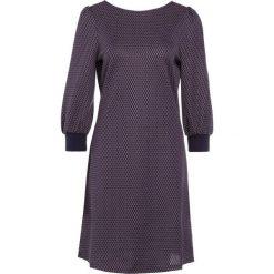 MAX&Co. CONTE Sukienka letnia midnight blue. Czerwone sukienki letnie marki MAX&Co., m, z elastanu. W wyprzedaży za 384,50 zł.