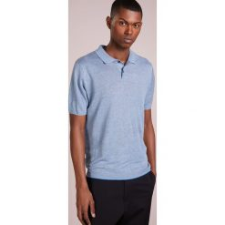 Brax Pele, Polo Homme, Blau (Breeze 29), XL