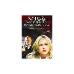 Podkoszulki męskie: Święta polskie: Miss mokrego podkoszulka [DVD]