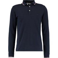 Koszulki polo: Lindbergh Koszulka polo navy