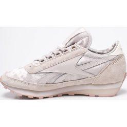 Reebok Classic - Buty Aztec Og. Szare buty sportowe damskie reebok classic Reebok Classic, z materiału. W wyprzedaży za 199,90 zł.