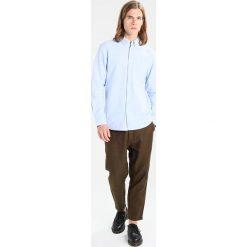 Koszule męskie na spinki: Jack Wills WADSWORTH OXFORD CLASSIC FIT Koszula sky blue