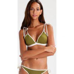 Bikini: LOVE Stories UMA Góra od bikini avocado