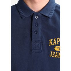 Koszulki polo: Kaporal SHORT SLEEVED Koszulka polo navy