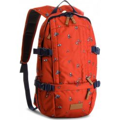 Torby i plecaki męskie: Plecak EASTPAK – Floid EK20184M  Palm Red 999