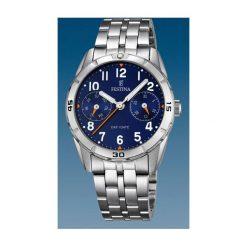 Biżuteria i zegarki damskie: Zegarek unisex Festina Junior F16908_2