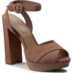 Sandały damskie: Sandały ALDO – Kalissi 49455487 36