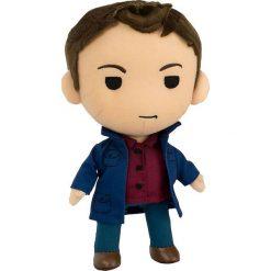 Przytulanki i maskotki: Supernatural Dean Winchester Maskotka pluszowa standard