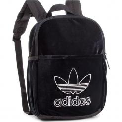 Plecak adidas - DH2959  Black. Czarne plecaki męskie Adidas, z materiału. Za 149,00 zł.