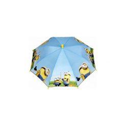 Parasole: Parasol manualny Perletti Minionki