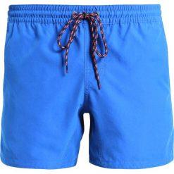 Kąpielówki męskie: Brunotti CACKTUS Szorty kąpielowe colony blue