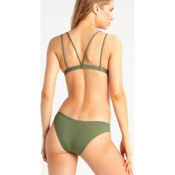 Bikini: L*Space SANDY CLASSIC Dół od bikini jungle