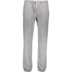 """Spodnie męskie: Spodnie dresowe """"Everyday"""" w kolorze jasnoszarym"""