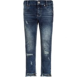 Odzież dziecięca: Blue Effect Jeans Skinny Fit blue denim