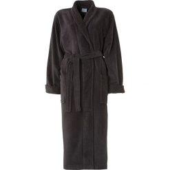 """Szlafroki kimona damskie: Szlafrok """"Pure"""" w kolorze brązowym"""