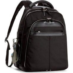 Plecaki damskie: Plecak PIQUADRO - CA1813LK N