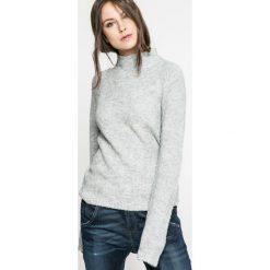Swetry damskie: Vila – Sweter