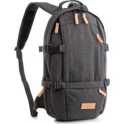 Plecak EASTPAK - Floid EK201 Black Denim 77H. Szare plecaki męskie Eastpak, z denimu. Za 279,00 zł.