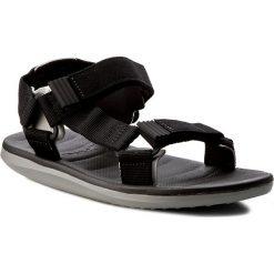 Sandały męskie: Sandały RIDER – Rx Sandal Ad 82137 Grey/Black 22544
