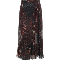Spódniczki: Polo Ralph Lauren Długa spódnica multicoloured