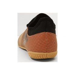 Adidas Performance X TANGO 17.3 IN  Halówki tagome/black/solred. Żółte buty skate męskie adidas Performance, z gumy. W wyprzedaży za 174,30 zł.