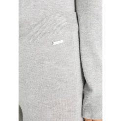 Piżamy damskie: Calvin Klein Underwear Spodnie od piżamy grey heather