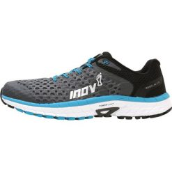 Inov8 ROADCLAW 275 V2 Obuwie do biegania treningowe grey/blue. Szare buty do biegania męskie Inov-8, z materiału. W wyprzedaży za 471,20 zł.
