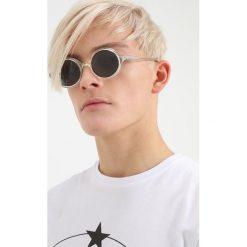 Okulary przeciwsłoneczne damskie: Han Kjobenhavn DOC Okulary przeciwsłoneczne champagne