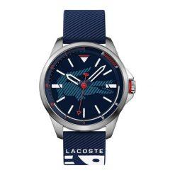 Biżuteria i zegarki damskie: Zegarek unisex Lacoste Capbreton 2010940
