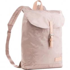 Plecak EASTPAK - Ciera EK76B Kimopink 91T. Czerwone plecaki męskie Eastpak, z materiału. W wyprzedaży za 289,00 zł.